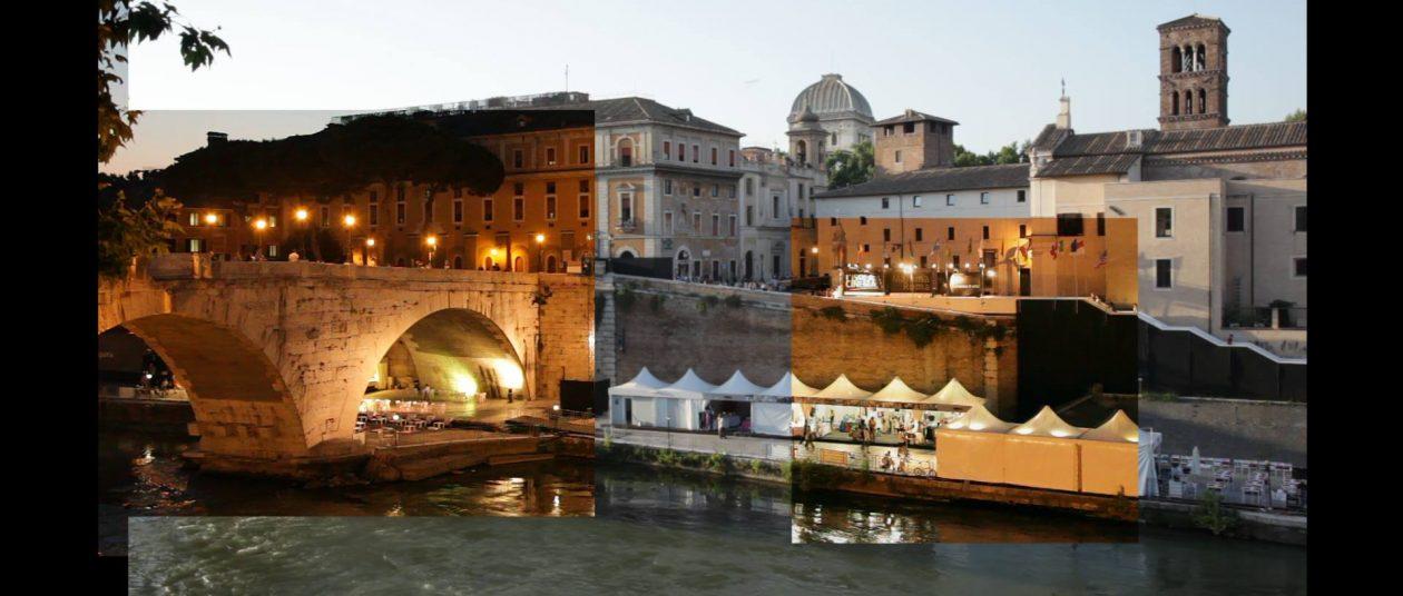 Blog di Urtisti Roma